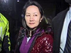 Canada Begins Extradition Of Top Huawei Executive To US