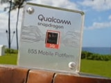 Video : Cell Guru: 5G Lands In Hawaii