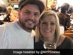 New York Police Find Couple Whose Engagement Ring Went Down A Drain