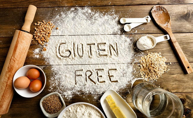 Is Gluten Related To Dairy? Here