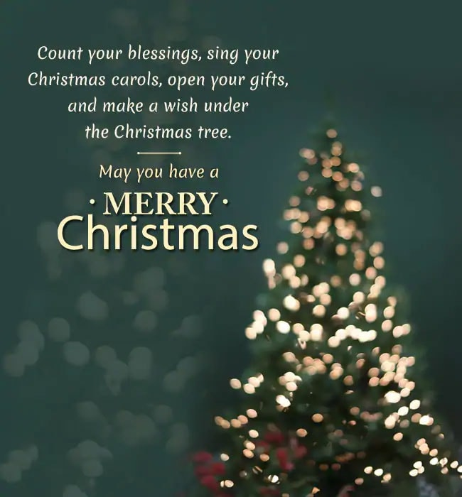 Christmas Wishes Messages.Merry Christmas 2018 Images Wishes Sms And Whatsapp Messages