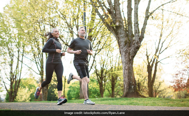 Global Running Day 2019: These Benefits Of Running That Will Turn Your Life Around