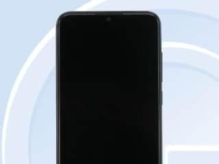 Xiaomi के एक स्मार्टफोन के स्पेसिफिकेशन लीक, रेडमी 7 प्रो होने का दावा