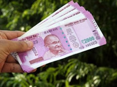 Bihar Government Approves 3 Per Cent Hike In Dearness Allowance