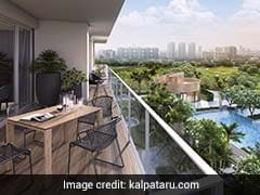 """""""More Than Just A Building"""": Realty Developer Kalpataru On Upcoming Project Vista In Noida"""