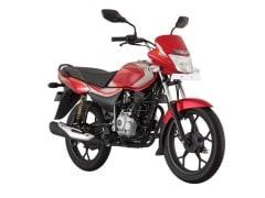 दिल्ली में इस बाइक की एक्सशोरूम कीमत 49,197 रुपए रखी गई है