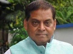 बिहार : महागठबंधन में सीटों के बंटवारे पर जेडीयू ने कसा तंज, राजद ने भी दिया जवाब
