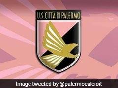 "Italian Club Palermo Sold For ""Symbolic"" 10 Euros"