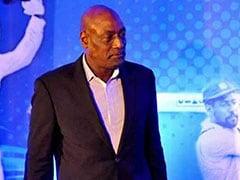 विव रिचर्ड्स ने भारत के अलावा इन टीमों को बताया वर्ल्डकप-2019 में जीत का दावेदार