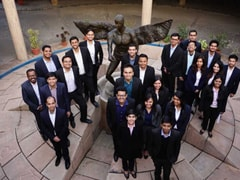 IIFT Finishes Placements, Rs 1 Crore Highest Salary Offered