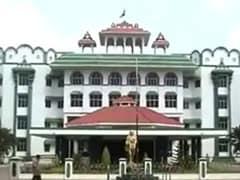 18 தொகுதிகளுக்கு இடைத் தேர்தல் நடப்பதில் சிக்கலா?- நீதிமன்றத்தில் விவகார மனு!