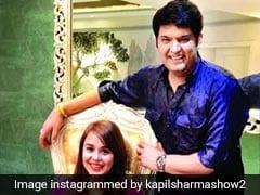 कपिल शर्मा की शादी की तैयारियां जोर-शोर से शुरू, यूं नजर आई 'बिट्टू शर्मा' की दुल्हन- देखें Viral Photo