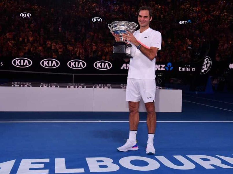 Australian Open To Introduce 10-Point Tie-Break In Final Set