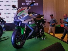 Benelli TNT 300, 302R & TNT 600i Re-Launched In India; Prices Start At Rs. 3.50 Lakh
