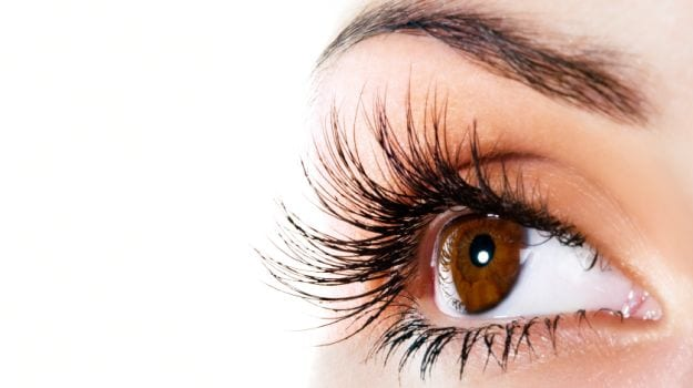 Top Winter Eye Care Tips You Must Know