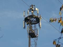 """No Scientific Data"": Delhi High Court Rejects Plea Against Mobile Tower Installation"