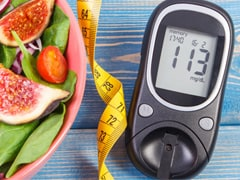 Diabetes Diet: Can Diabetics Eat Fruits? Know Tips To Choose The Right Fruits