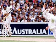 India vs Australia: India