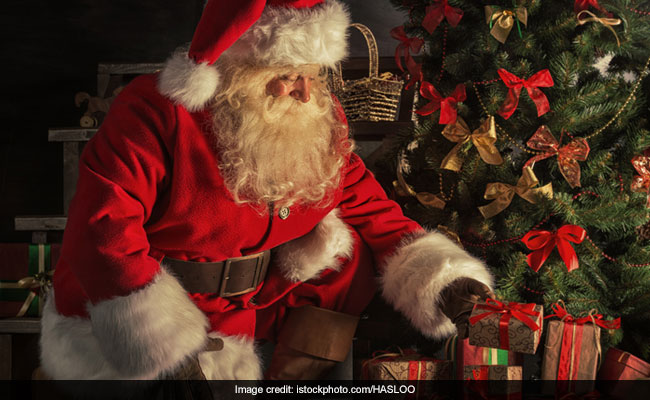 merry christmas 2018 images wishes sms and whatsapp messages