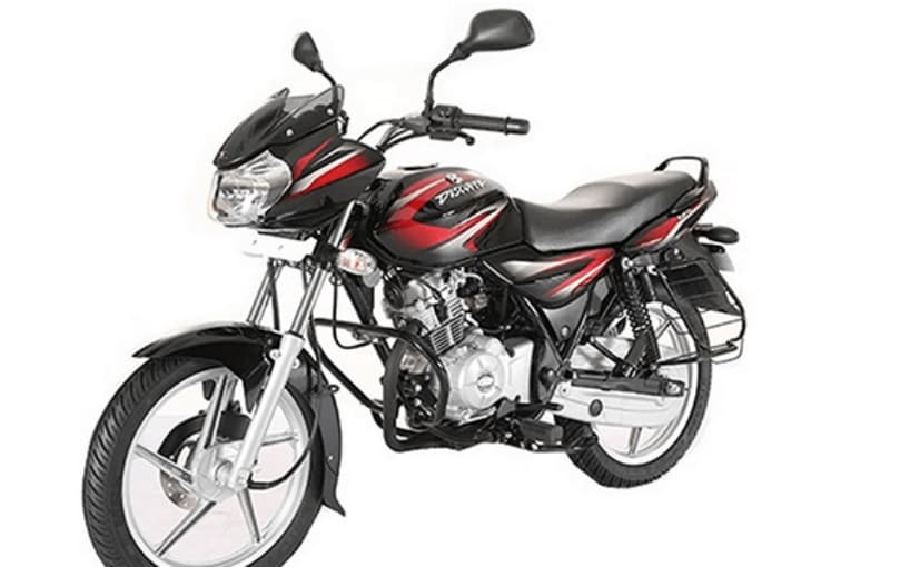 Bajaj has launched both the motorcycles with CBS in accordance with the law to make it mandatory.