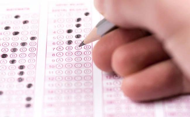 BPSC 65th Pre Exam: बिहार लोक सेवा आयोग 434 पदों पर करेगा भर्ती, 10 जुलाई से कर सकेंगे आवेदन