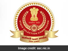 SSC Stenographer Grade 'C' & 'D' Recruitment Notice On This Date