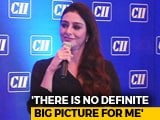 Video : The NDTV Dialogues With Actor Tabu