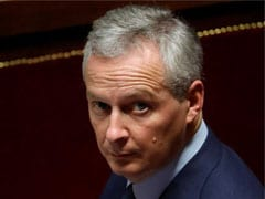 France To Tax Digital Giants From 2019, Says Finance Minister