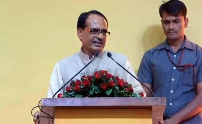 मध्य प्रदेश विधानसभा चुनाव 2018 : आखिर ऐसा क्या है कि मध्य प्रदेश में 'मामा' शिवराज हारते ही नहीं?