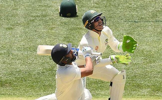 AUS vs IND, 1st Test: इस शख्स को मिल गई रोहित शर्मा की चाबी, ऐसे साबित हो रहा सबसे बड़ा दुश्मन
