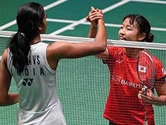 PV Sindhu vs Nozomi Okuhara Final, BWF World Tour Finals: When And Where To Watch Live Telecast, Live Streaming