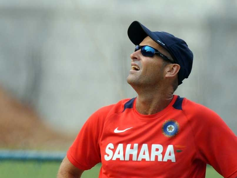 """Gary Kirsten """"Willing To Help"""", Add Value To Cricket South Africa Amid Crisis"""