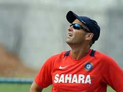 Gary Kirsten Joins The Race To Become Indian Women