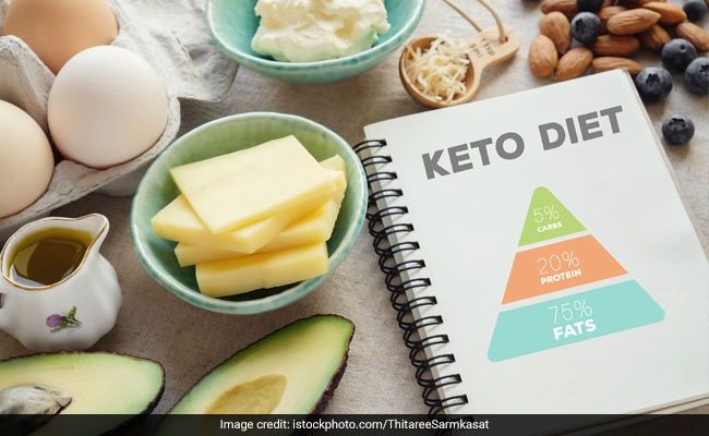 3 Nutrients That Can Prevent Nausea, Headaches And Migraine On Keto Diet