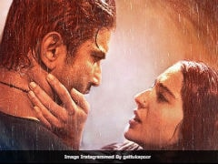 <i>Kedarnath</i> Preview: Will Sara Ali Khan And Sushant Singh Rajput's Love Survive Tragedy?