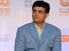 """Really Credible"": Sourav Ganguly Heaps Praise On Team India After Win vs Australia"