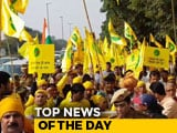 Video : The Biggest Stories Of November 30, 2018