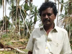 In Cyclone Gaja-Hit Areas, An Alarming Pattern Of Suicidal Tendencies