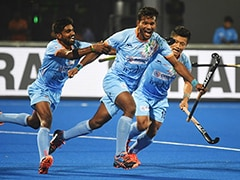 Hockey WC, India vs Netherlands Quarterfinal: When And Where To Watch