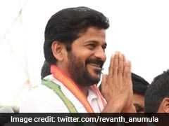 """Telangana A Banana Republic?"" Court On ""4 am"" Swoop Of Congress Leader"
