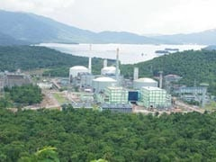 "Karnataka Nuclear Reactor Sets Global Record, ""Major Feat,"" Says PM Modi"
