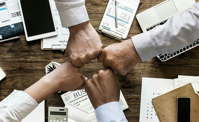 Best Companies To Work For In 2019, According To Their Employees