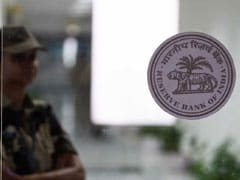 Failure Of A Big Non-Banking Lender Could Cause Large Damage: RBI