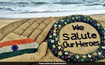 Armed Forces Flag Day: Significance And How You Can Contribute