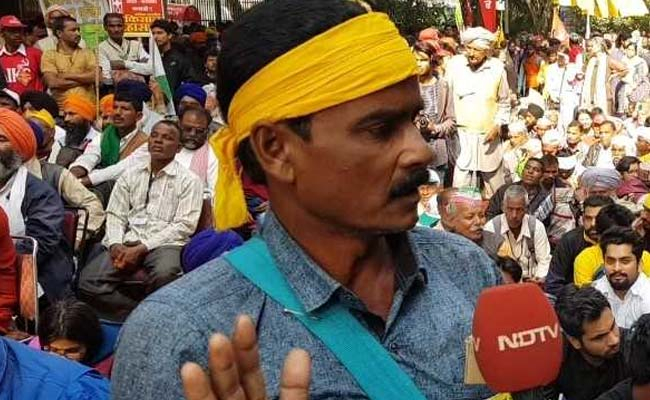 बेटियों की शादी के लिए क्यों जमीन बेच रहे हैं ओडिशा के किसान ?