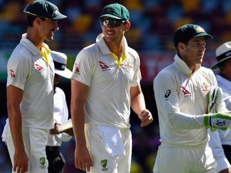 India vs Australia: Australia Will Be Competitive And Fired Up Against India, Warns Tim Paine