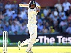 IND vs AUS 3rd Test: चेतेश्वर पुजारा का यह 'रिकॉर्ड विशेष' तो हर हाल में बनना ही था