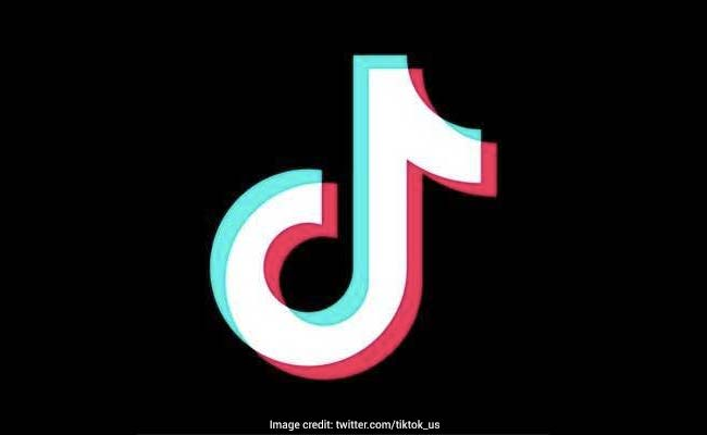 2ce1eb4d899ad Tik Tok Ban  TikTok Download Not Available Any More. Here s What You ...