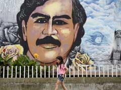 "Colombia's ""Narco Culture"": Pablo Escobar's Legacy Lingers After 25 Years"
