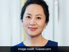 Canada Grants Bail For Huawei Executive Amid Possible Extradition To US